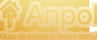Anpol - Płytki ceramiczne -